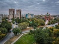 Новые скверы и памятники появятся в Павлодаре