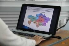 В Павлодарской области не хватает адвокатов