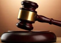 В 2018 году в Прииртышье сократят еще 13 государственных судебных исполнителей