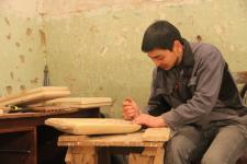 Предприниматели в Павлодаре открывают цеха в колониях: сотрудники никогда не опаздывают