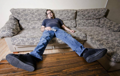 Трудоспособные получатели АСП могут лишить свою семью госпомощи из-за своего нежелания работать