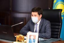 Жители Павлодарской области продолжают жаловаться на отписки из госорганов в ответ на обращения