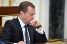 Подарок Медведеву вызвал дипломатический скандал между Испанией и Израилем