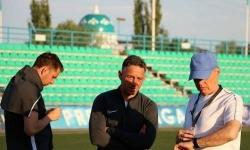 «Скандальное отношение продолжается!». «Иртышу» грозят новые проблемы с ФИФА