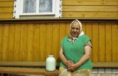 """Для казахстанских пенсионеров Минтруда разработает план трудоустройства """"Инициатива 50+"""""""