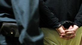 Двое офицеров арестованы за избиение солдата в Павлодаре