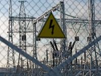 Передачу бесхозных электросетей частным компаниям могут разрешить в Казахстане