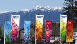 Олимпийские запреты: 12 вещей, которые нельзя делать в Сочи