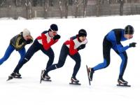 """Где будут тренироватся спортсмены после закрытия стадиона """"Батыр""""?"""