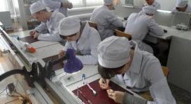 Студентка из Усть-Каменогорска выложила фото с раздетым пациентом