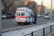 Скорая помощь в Павлодарской области станет работать по новым правилам