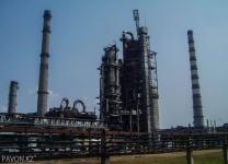 Павлодарский нефтехимический завод и аэропорт Астаны нарушают антимонопольное законодательство