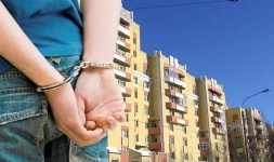 В Павлодаре брат с сестрой убивали горожан и присваивали их жилье