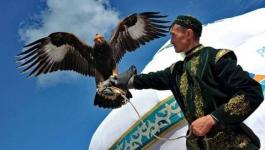 Этнофестиваль «Ұлы дала елі» в этом году пройдет в течение трех дней