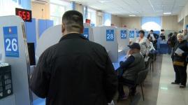 Павлодарцам начисляют налоги на автомобили, которые им не принадлежат