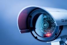 На стройках в Казахстане установят видеокамеры, чтобы следить за качеством работ