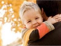 В Павлодарской области сокращается число детей-сирот