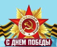 Агентство «Хабар» приготовило особый подарок для ветерана из Павлодара