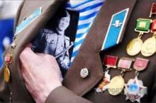 В Экибастузе выделили 18 млн тенге на ремонт квартир ветеранов Великой Отечественной войны