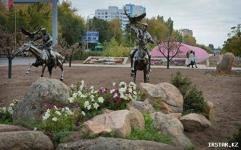Улицу Кутузова теперь предлагают переименовать в проспект Независимости