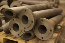 Особое оборудование для Казахстанского электролизного завода разработали и начали производить местные специалисты
