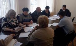 Скоро в Павлодаре откажутся от практики получения актов готовности домов к отопительному сезону