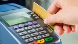 Павлодарцы не смогут открыть счет в банке или заказать карту из-за задолженности по налогам
