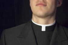 В Экибастузе наказали пастора за нарушение карантинных требований