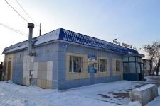 В Павлодаре депутаты и чиновники не поделили $200 тысяч