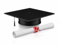 Павлодарские бизнесмены выделили свыше 140 грантов на обучение в колледжах