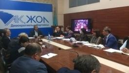 МОН РК готово заменить ЕНТ вступительными экзаменами для абитуриентов платных отделений