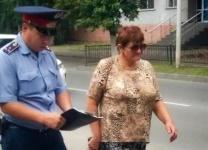 Павлодарские активисты задержали аферистку