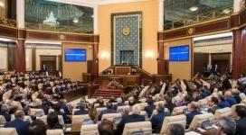 Депутаты Мажилиса срочно выезжают в регионы