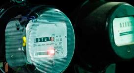 Тариф на электроэнергию могут поднять в Павлодарской области с 1 января 2015 года