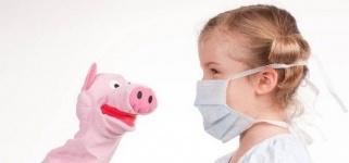 Опасные для здоровья детские игрушки продолжают продавать в павлодарских магазинах
