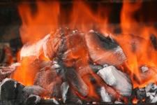 Жителям Павлодарской области советуют ответственнее отнестись к выбору угля для отопления