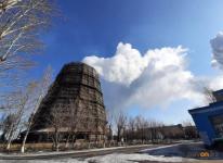 Тариф на электроэнергию для жителей Павлодара станет больше минимум на 2,5 тенге