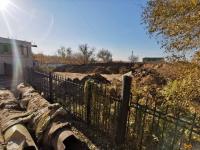 Общественные слушания по поводу строительства шестиэтажного дома в районе набережной Павлодара отменены