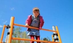 Мероприятия ко дню защиты детей с нижней набережной переносятся на ГДК