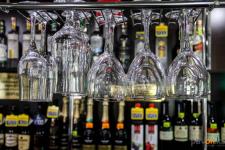 Владельцев кафе в Павлодарской области привлекли к ответственности за работу заведений после девяти вечера