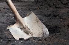 В Павлодарской области устанавливают личность девушки, тело которой найдено при тушении пожара