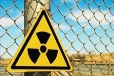 Банк ядерного топлива все-таки получит казахстанскую прописку
