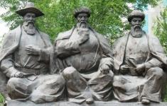 Павлодарский совет биев: почему решено возродить этот старый народный институт права