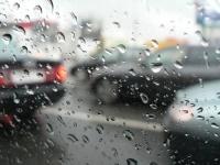 Дождливую погоду прогнозируют синоптики Казахстана