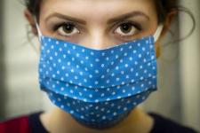 """""""Не верим"""": павлодарцы ответили на вопрос о правдивости нулевой статистики по летальным случаям от коронавирусной инфекции"""