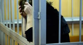 Многодетную мать осудили за убийство брата своего мужа в Павлодарской области