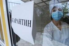 Главный санитарный врач Экибастуза ответил, могут ли в городе ужесточить карантинные меры