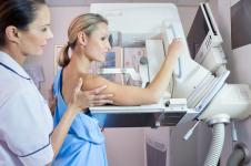 В Прииртышье районная больница получит долгожданный маммограф