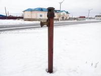 В поселке Ленинском по-прежнему не введен в эксплуатацию водопровод