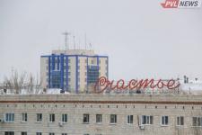 Из КСК в ОСИ: как продвигается жилищная реформа в Павлодаре
